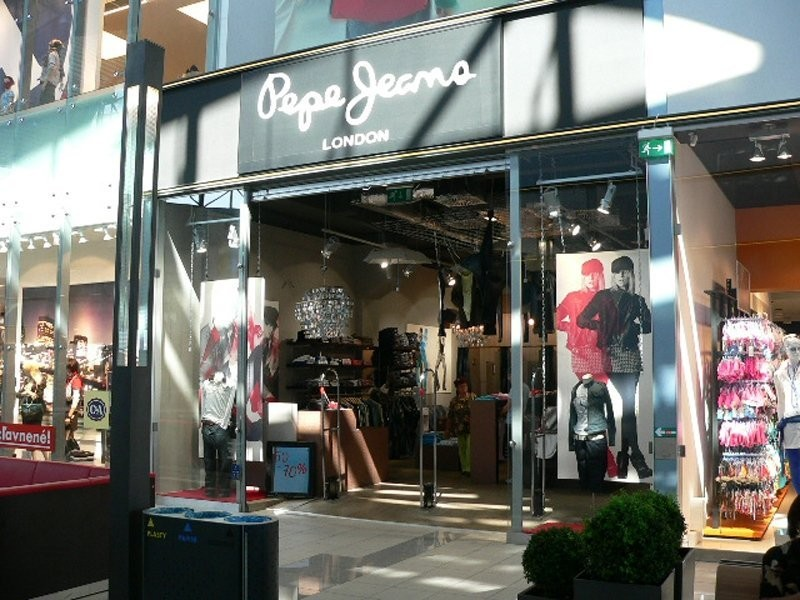 pepe-jeans-2