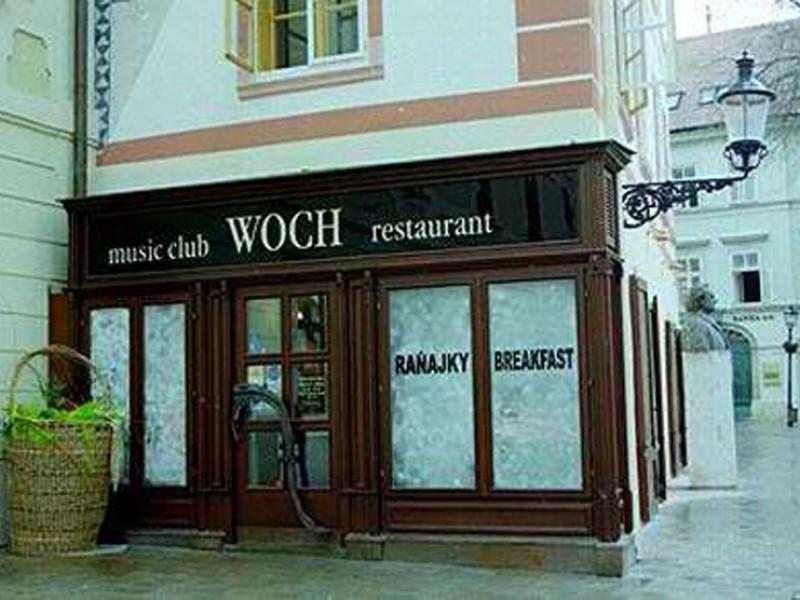 woch-2