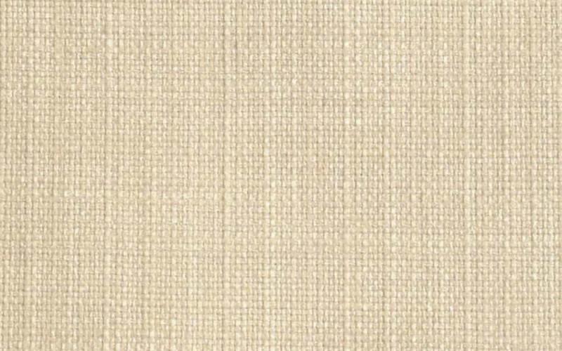 Lima beige