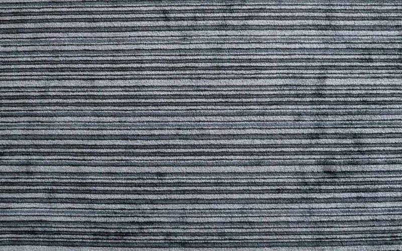 Rubi grey