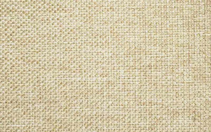 Tacoma beige