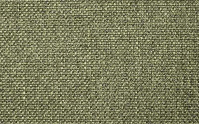 Tacoma green