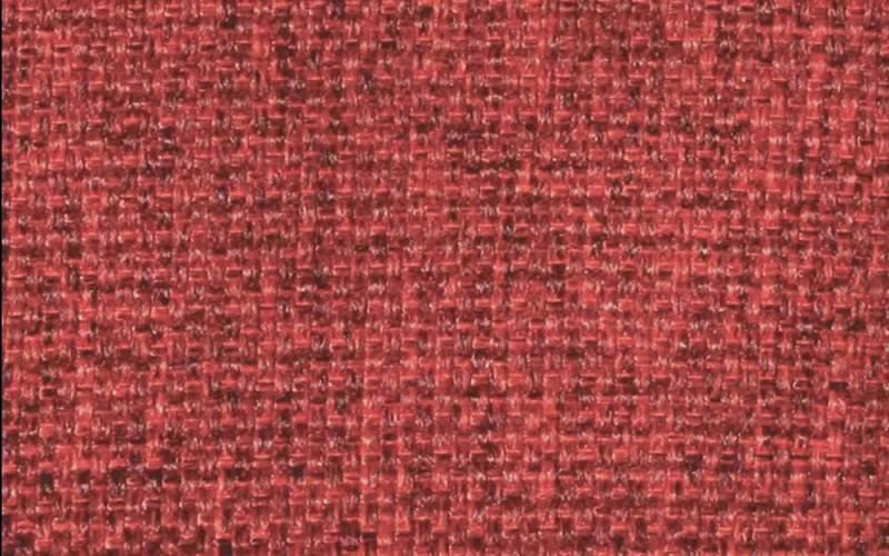 Tacoma red