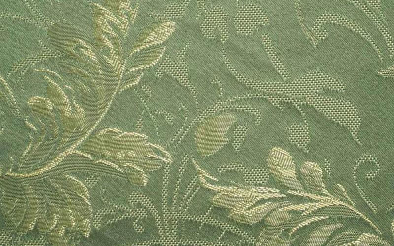 Tamaro verde