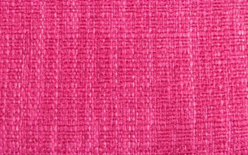 Taurus 9 pink