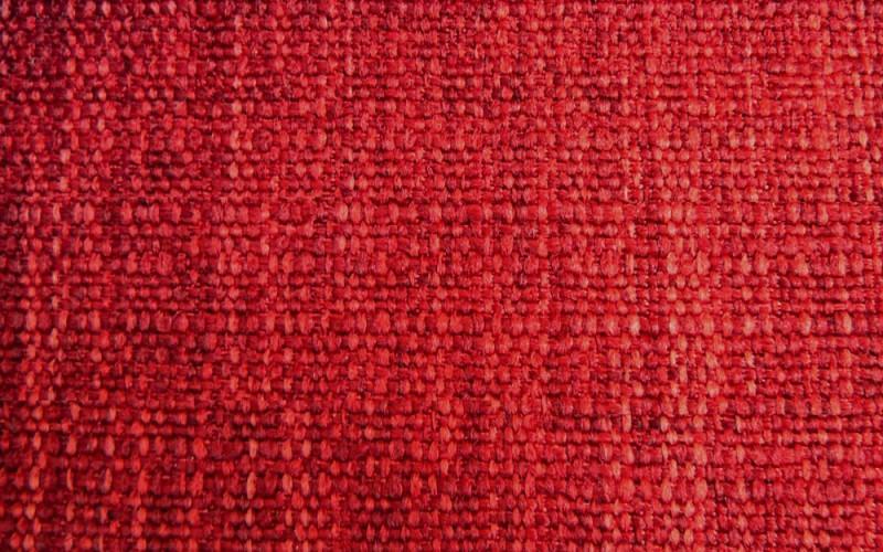 Taurus 8 red