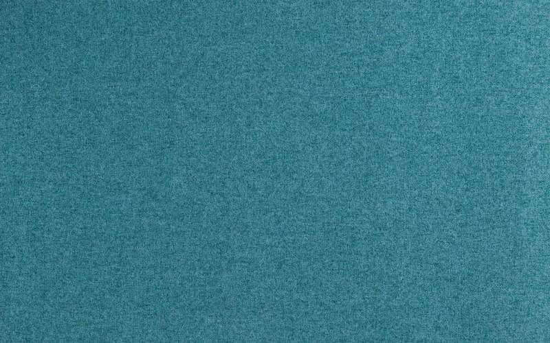 Hamilton 11 blue