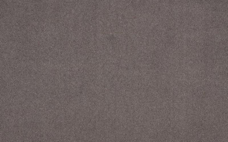 Kair 23 grey