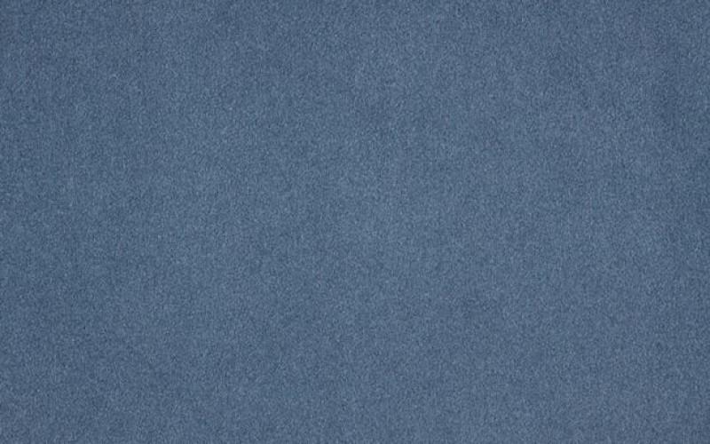 Kair 28 blue