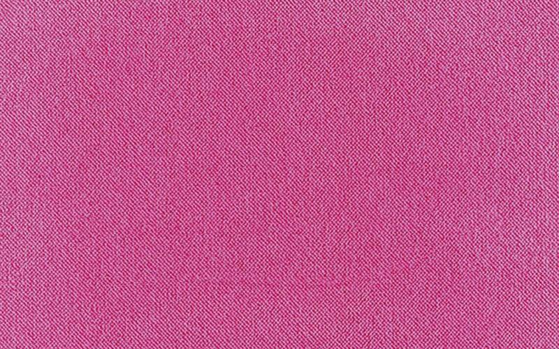 Mika pink