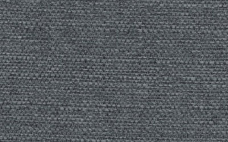 Porta grey