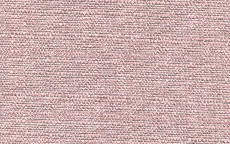 Porta pink