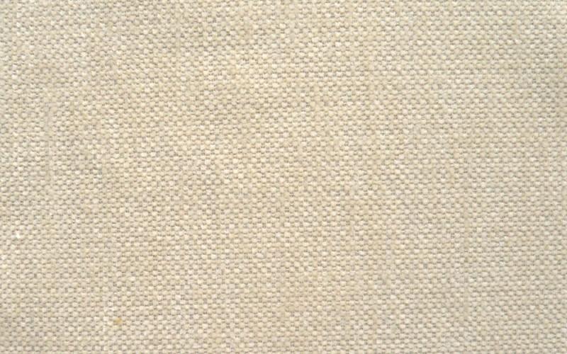 Malaga 01 beige