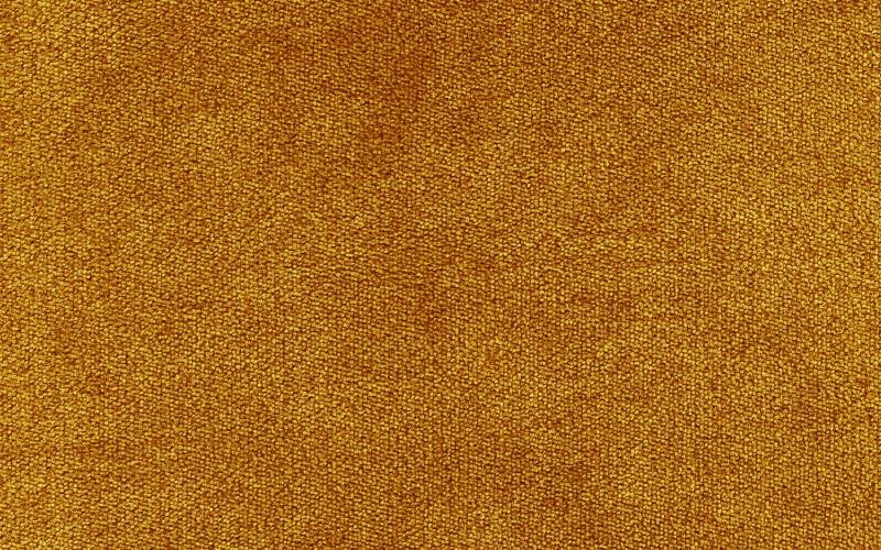 Alfa Yellow