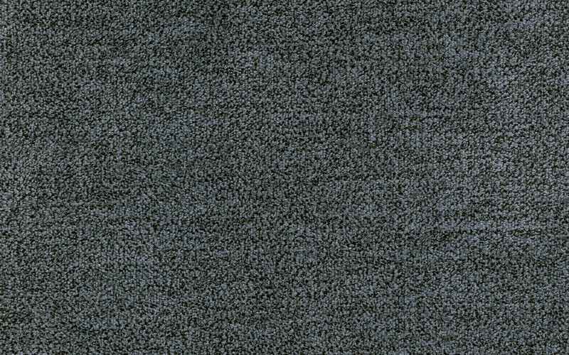 Alfa Grey