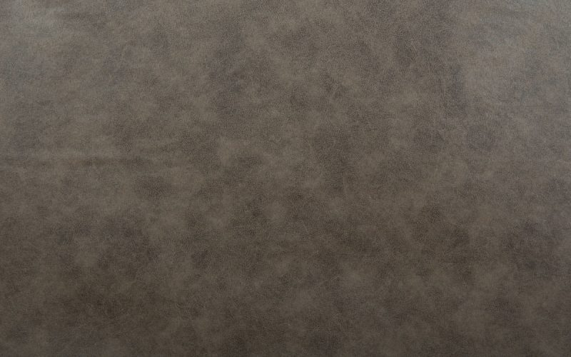 125 Taupe