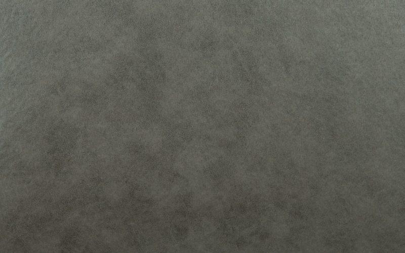 128 Grey