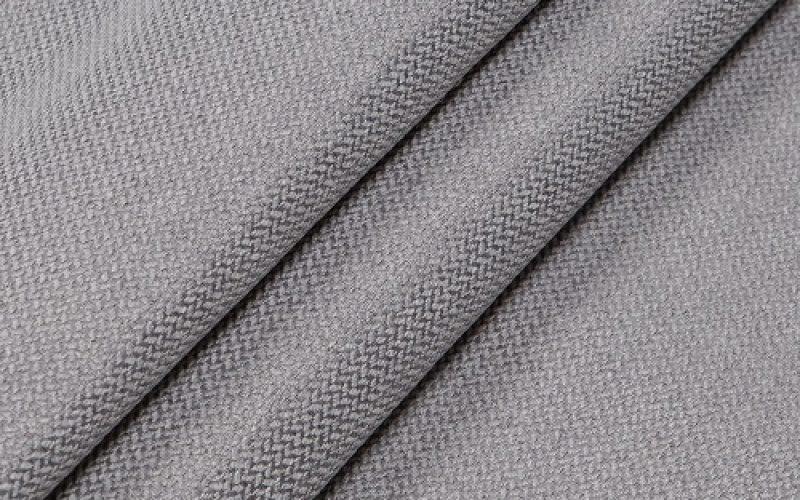 04 Light grey